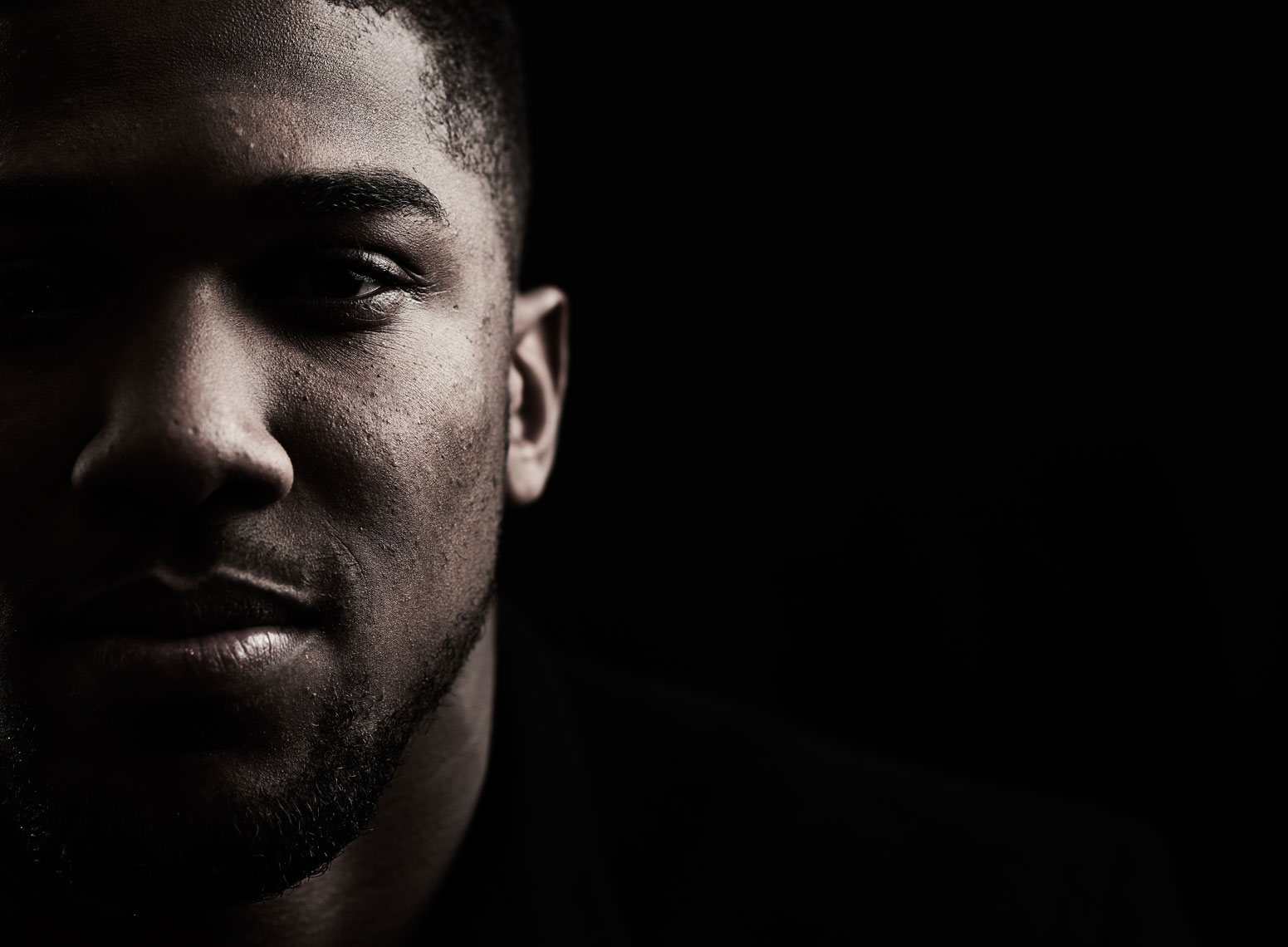 Anthony-Joshua115
