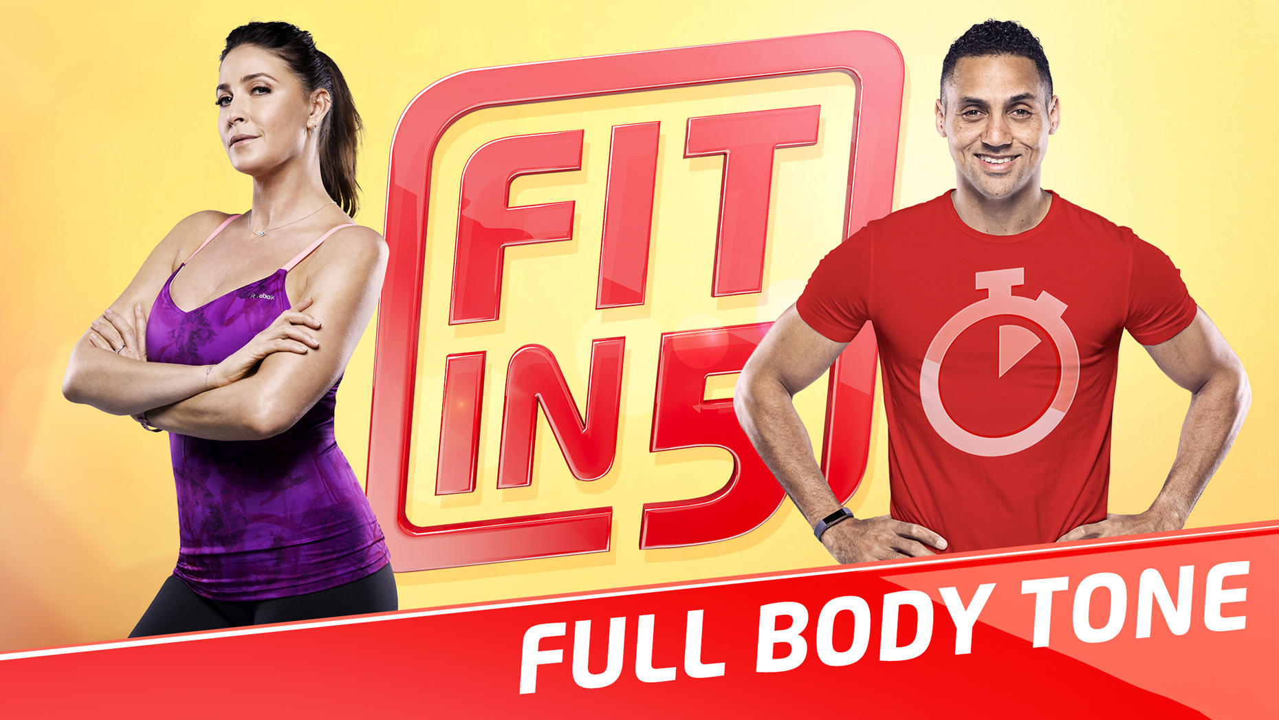 FIT_IN_5__SERIES_2_LANDSCAPE_EP_4_EPG_RED_FULL_BODY_TONE