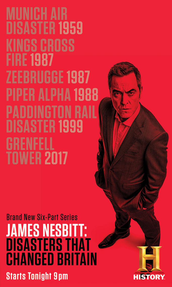 JAMES_NESBITT_25x4_PRESS_FINAL-ALT-1