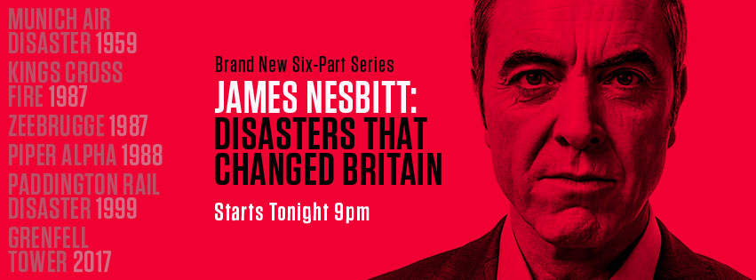 JAMES_NESBITT_Twitter_PRESS_FINAL-ALT
