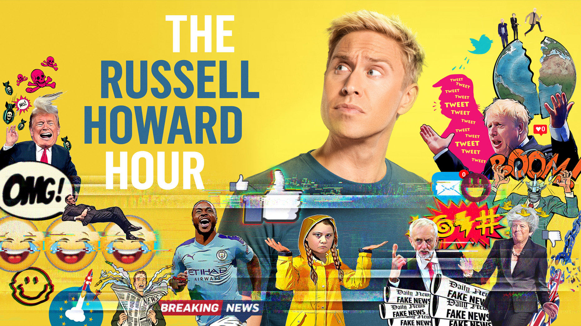 KA_01_TheRussellHowardHour_S03
