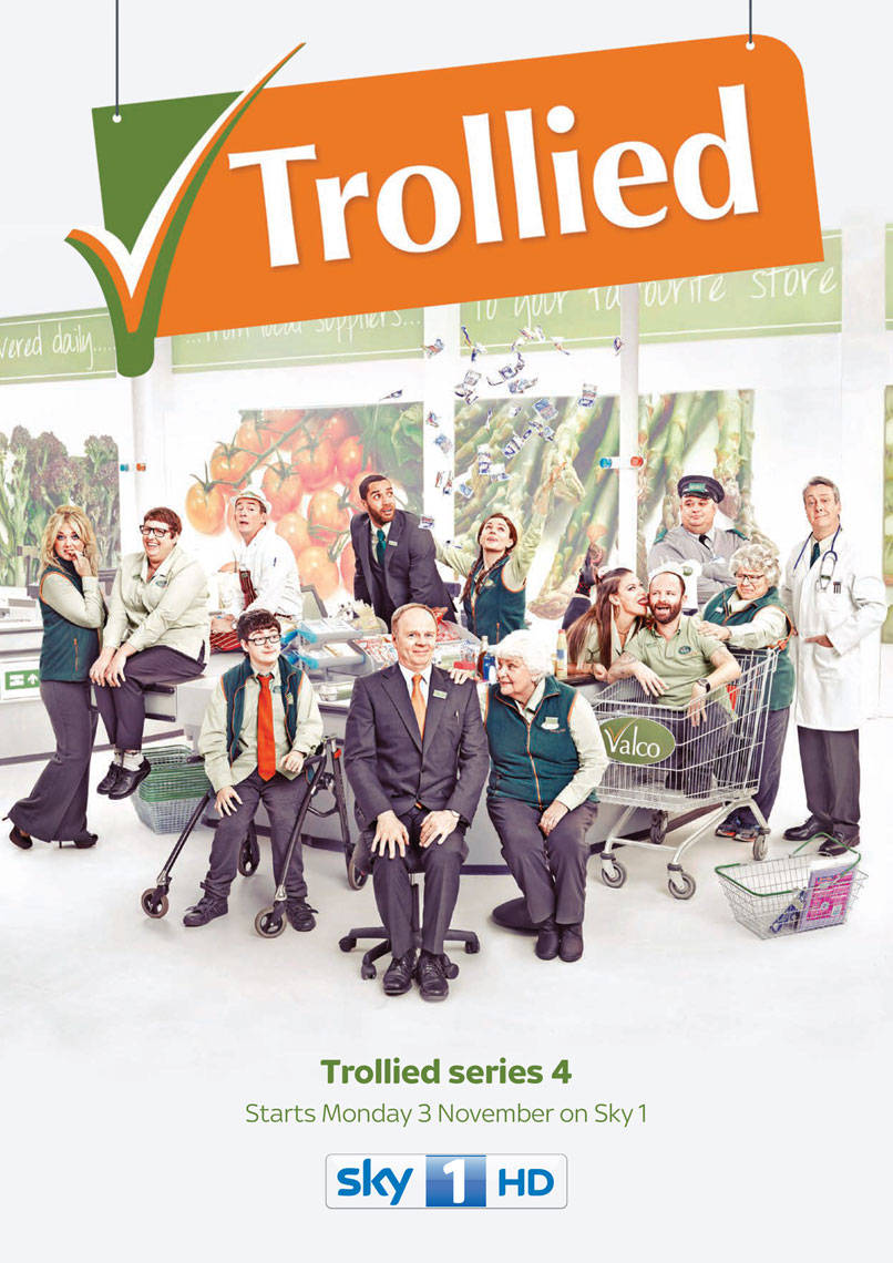 trollied-series4-media-pack